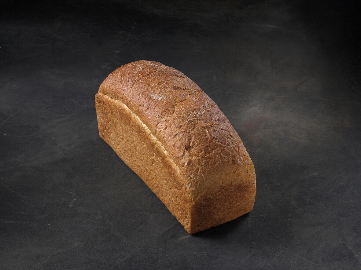 Wholemeal Semi-Sourdough_Sandwich Loaf